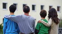 Keine Annäherung beim Streit um den Familiennachzug