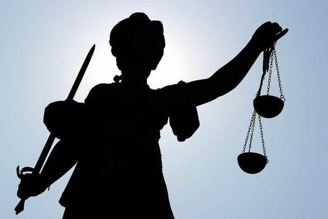 Brandstifter-Prozess vor dem Landgericht wirft Fragen auf