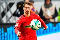 Liveticker: SC Freiburg vs. RB Leipzig