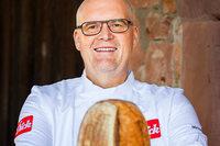 Denzlinger Brotsommelier Dick will dem Brot die Seele wieder geben