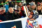 Fotos: Erster deutscher Sieg in Kitzbühel seit 39 Jahren