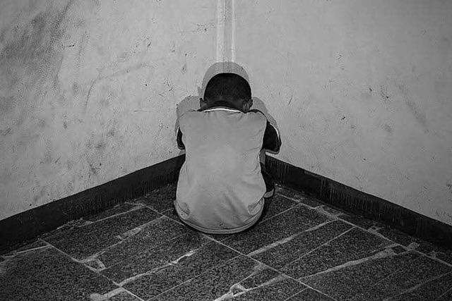 Staufener Missbrauchsfall: Warum wurde der Junge nicht besser geschützt?