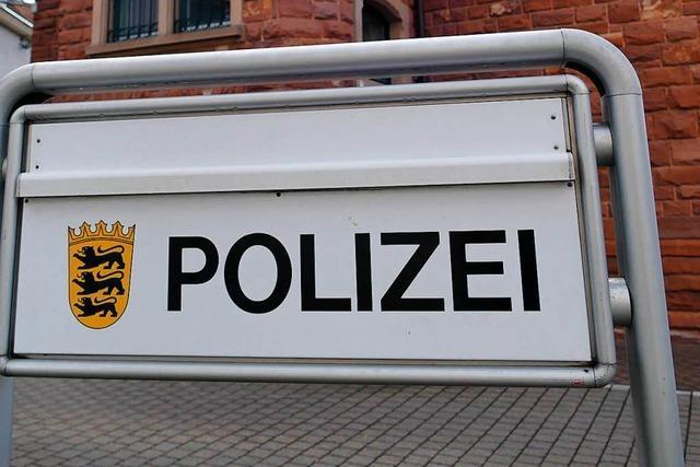 Verstärkung für die Weiler Polizei: Das war überfällig