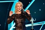 Fotos: Die Verleihung der SAG-Awards in Hollywood