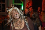 Fotos: Enzebächle-Füchs Binzgen feiern 30. Geburtstag