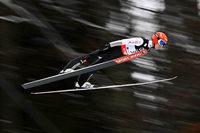 Stephan Leyhe aus Breitnau darf zu den Olympischen Spielen nach Südkorea