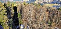 Turm wird 125 Jahre alt