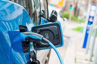 Freiburg will die Elektromobilität fördern