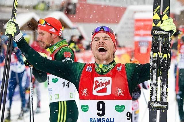 Rekordaufgebot aus Südbaden für Olympische Winterspiele
