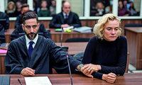 """Gloria-Thetaer Bad Säckingen zeigt am Mittwoch, 24. Januar, Faith Akins NSU-Filmdrama """"Aus dem Nichts"""""""