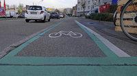 """""""Die Stadt plant auf Basis veralteter Verkehrsdaten"""""""
