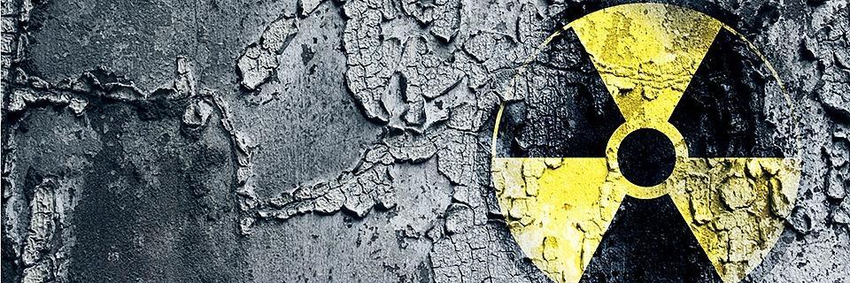 Regierungspräsidium aktualisiert Notfallplan für einen Fessenheim-GAU