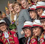 Die CDU möchte vor Karneval fertig sein