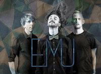 Benefizkonzert für Togo mit der Indie-Band Emu
