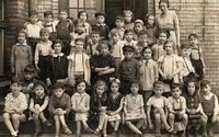"""Film """"Wir Juden aus Breslau"""" ist anlässlich des Holocaust-Gedenktages im Albrecht-Kino in Waldshut zu sehen."""