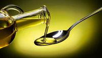 Teures Olivenöl ist nicht automatisch gutes Olivenöl