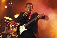 Jimmy's Soul Attack feiert Bühnenjubiläum in der Oberrheinhalle Offenburg