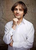 Weltklasse-Pianist Ilya Rashkovskiy kommt nach Lahr und Offenburg