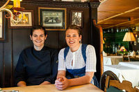 Das Romantikhotel Spielweg in Münstertal ist nun in der sechsten Generation
