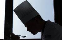 Ein Standardwerk der französischen Küche gibt's endlich auf deutsch