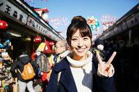 Was deutsche Singles von japanischen Singles lernen können
