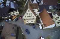 Wie soll es mit der Stube in Pfaffenweiler weitergehen?