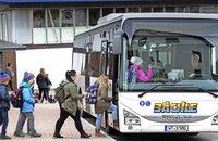 Schnellbus im Schlüchttal geplant