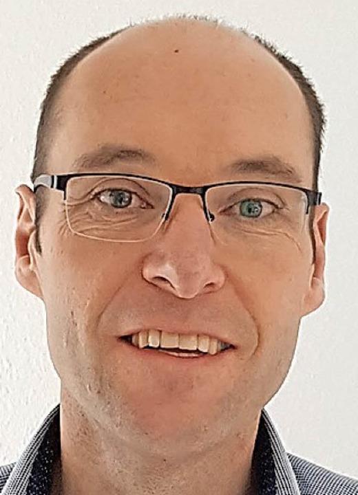 Günter Matt  | Foto: privat