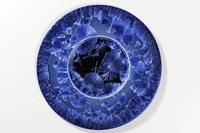Magische Kristalle im Keramikmuseum Staufen