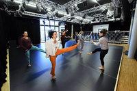Freiburgs freie Tanzszene wird mit 440.000 Euro gefördert