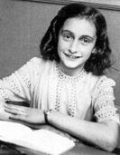 Das Tagebuch der Anne Frank auf Elsässisch