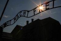 Das Holocaust-Gesetz in Polen verbietet den kritischen Umgang mit Geschichte