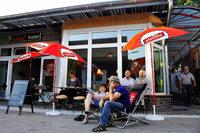 Das Hofcafé Corosol im Stühlinger schließt