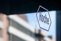 Die US-Steuerreform spart Roche viel Geld