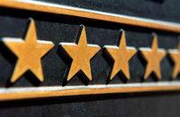 Schummelei mit Sternen - Dehoga erwischte mehr als 2000 Hotels