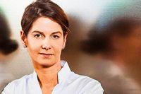 """""""Bild""""-Chefredakteurin Tanit Koch verlässt Springer"""