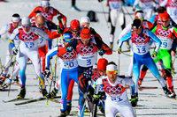 300 Sieger im Langlauf stehen unter Doping-Verdacht