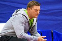 ESV Weil verabschiedet sich aus dem Bundesliga-Aufstiegsrennen