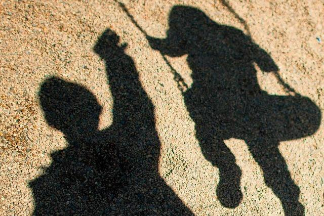 Nach Versäumnissen sollen Polizei und Gericht besser verzahnt werden