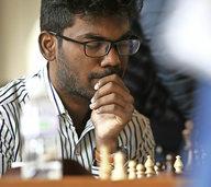 Emmendinger Schachspieler an der Spitze
