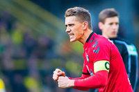 Petersen für Tor des Monats nominiert – Torjäger hängt Ronaldo ab