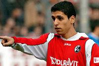 Karim Matmour wird angeblich Co-Trainer beim Kehler FV
