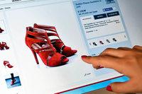 Grenzüberschreitendes Online-Shopping wird leichter