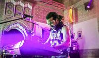 Neue Sounds aus Kairo und vom Kap