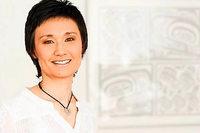 "Simone Hauswald: ""Pyeongchang ist etwas ganz Besonderes"""