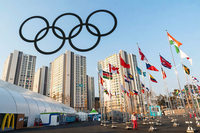 Das IOC hat sein Vertrauen verspielt – Die Jugend sollte gründlich aufräumen