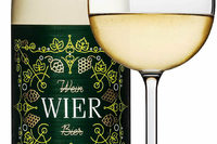 """""""Wier"""" ist ab März wieder hier, Probe und Führung im Badischen Winzerkeller zu gewinnen"""