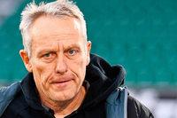 """Christian Streich: """"Neuzugänge müssen sich reinbeißen"""""""