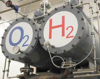 Wird der Diesel am Hochrhein gerettet?