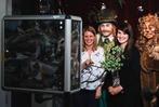 """Fotos: Sondervorstellung des Musicals """"Love Life"""" am Theater Freiburg für BZ-Leser"""